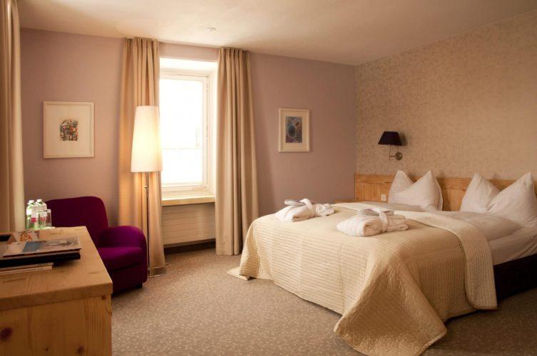 Zimmer STA 208 1