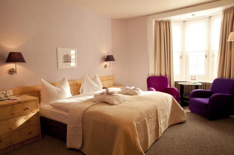 Zimmer STA 301 1